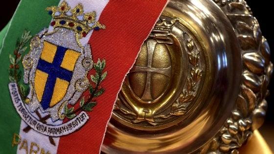 Onorificenze di Sant'Ilario: 40 le candidature a Parma