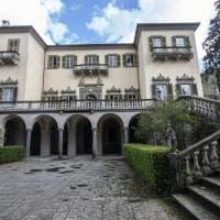 I Castelli del Ducato arrivano in Lunigiana: benvenuta Villa Dosi