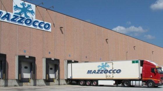 Logistica, gruppo Italtrans rileva Mazzocco di Parma