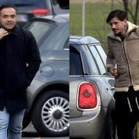 Parma calcio, è fatta per Vacca: il giocatore a Collecchio