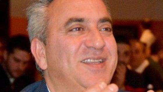 'Ndrangheta, la G-Plast di Gigliotti sotto sequestro