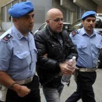 Parma, così ergastolano Mario Illuminato ordinava spedizioni punitive