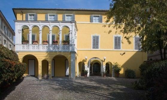 Progetto Welfare Parma 2020: battesimo tra le polemiche