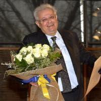 Premio Sant'Ilario a Parma: le foto della cerimonia