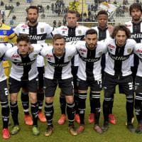 Parma-Livorno 2-1: esordio di Da Cruz e Vacca - Foto