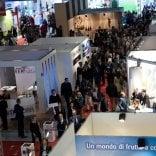 Fiere, Parma fa shopping  e annuncia Cibus record