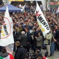 Parlamentarie M5s: i candidati di Parma