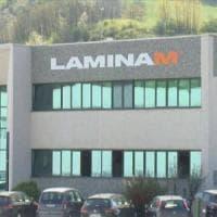 Laminam, anno nuovo vecchi odori a Borgotaro: