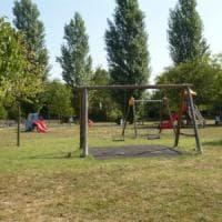 Parma, parco Ferrari diventa comunale con 100 mila euro