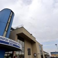 Parma, aeroporto va avanti: deliberato aumento di capitale