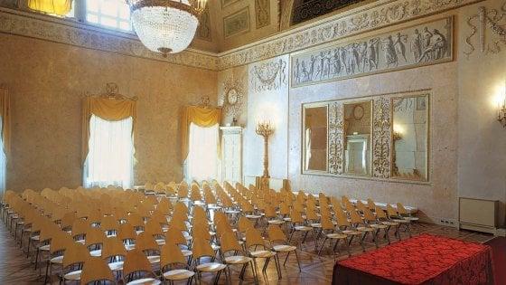 Gli appuntamenti del week end a Parma e in provincia