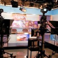 Parma, verso alleanza tv fra industriali e cooperative