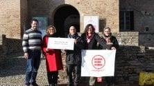 Da Musica in Castello 12mila euro a Emergency