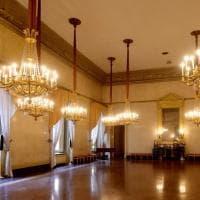 Tesori di Parma: il Circolo di Lettura a palazzo Riserva -  Foto