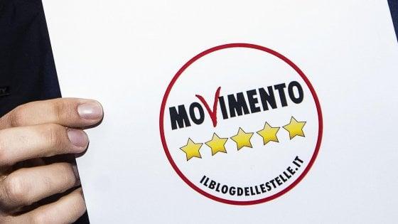 Parma, candidati del M5s usciti dalle Parlamentarie