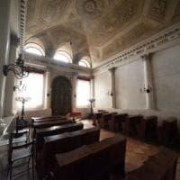 Museo Ebraico di Soragna e sinagoga nel circuito Castelli del Ducato