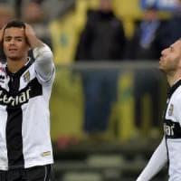 Parma senza gioco: a Brescia un'altra sconfitta