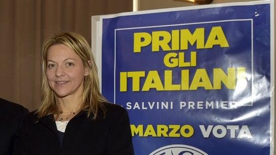 """Elezioni, Lega insegue CasaPound Cavandoli: """"Comune cancelli via Tito a Parma"""""""