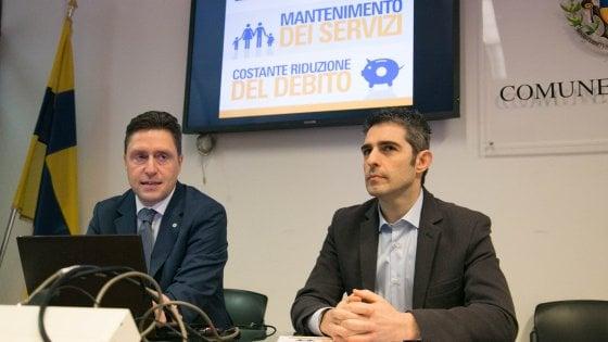 """Parma, nel bilancio comunale 2018 tasse invariate """"Solo così possiamo mantenere i servizi"""""""