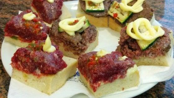 geo immobili bologna sandwich - photo#2