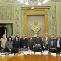 Toponomastica, a Parma intitolazioni a Elsa Morante e alla famiglia Barilla