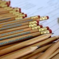 Elezioni, a Parma studenti delle superiori a lezione di voto