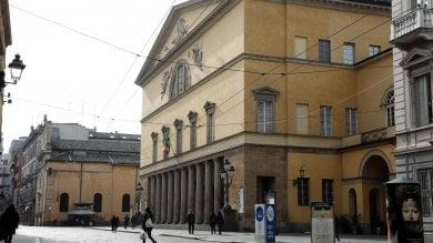 Parma Capitale della cultura 2020 -   Video