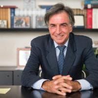 Openpolis: senatore Pagliari primo per produttività