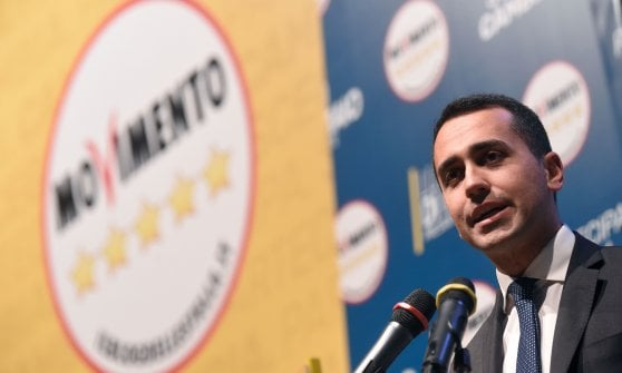 """Elezioni, Nuzzo: """"Dopo il contraccolpo per il M5s a Parma è tempo di ripartire"""""""