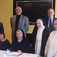 Parma, le scuole Imeldine passano alla Proges