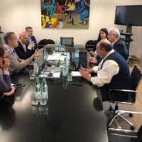 Bormioli Luigi: piano di rilancio da 30 milioni a Parma e Fidenza