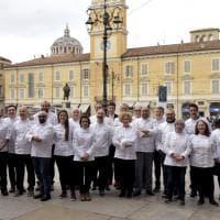 Parma Quality Restaurant cresce: quattro nuovi soci - Foto