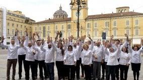 Parma Quality Restaurant cresce quattro nuovi soci