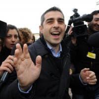 Corte dei Conti: Giorgi non poteva essere nominato direttore generale del