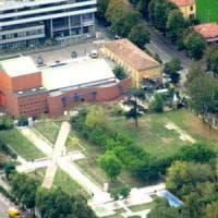 Parma, nel piano delle opere pubbliche Teatro dei Dialetti e ciclabile in