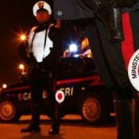 Fiumi di droga da Milano a Parma: sgominata rete di spacciatori