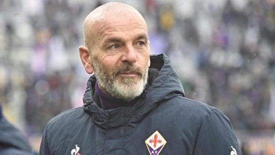 Udinese, la conferenza stampa di Massimo Oddo
