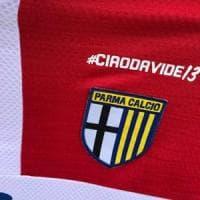 Le giovanili di Parma e Fiorentina: