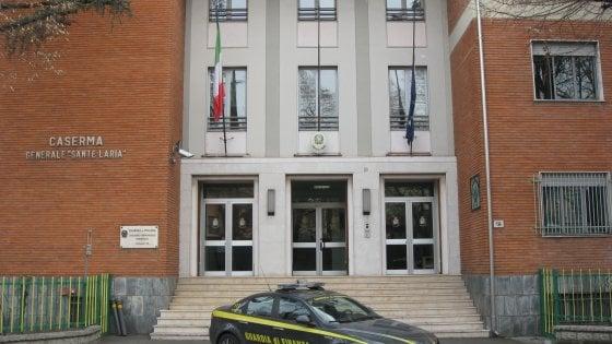 Parma, sequestrati immobili e quote societarie a imprenditore evasore