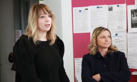 Parma, gli operatori fanno rete per formare i disoccupati