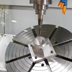 MecSpe: la fabbrica digitale in mostra a Parma