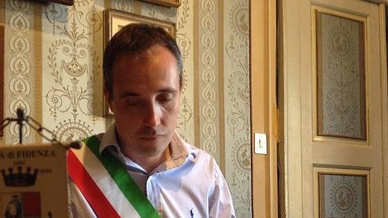 Fidenza, Amigoni al posto del dimissionario Bonatti Centrodestra attacca Massari