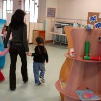 Asili, a Collecchio saranno aperti tutto l'anno: primo caso in Emilia Romagna