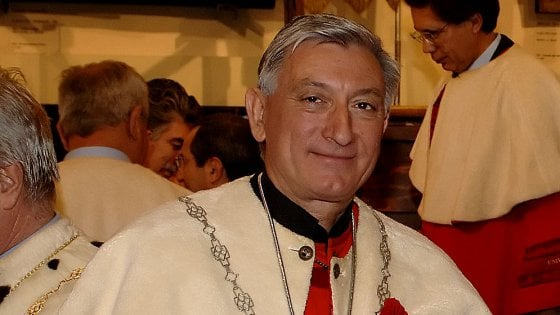 Parma, morto l'ex rettore Loris Borghi
