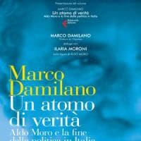 Damilano a Parma presenta volume su Aldo Moro
