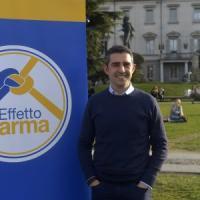"""Lega attacca Effetto Parma Pizzarotti: """"Da Vinci e Vanolli dichiarazioni scomposte"""""""