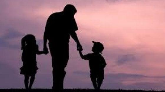 """""""Io sto con te"""" : apre a Parma una casa per padri separati"""