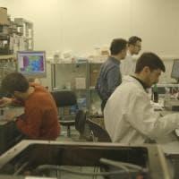 Innovazione, DNAPhone raccoglie 200mila euro in quattro giorni