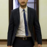 Bosi segna la nuova rotta: Effetto Parma confluirà nel partito dei sindaci
