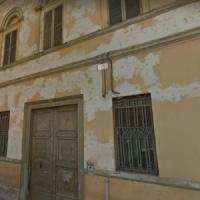 Nuova sede Tar di Parma: manca accordo per piazza della Pace, uffici in